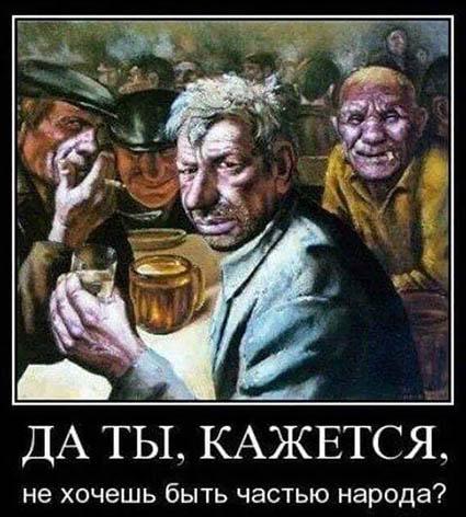 http://img.fitnes.lv/2/humour_1782653.jpg