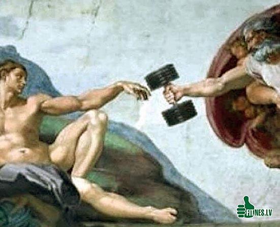 http://img.fitnes.lv/2/humour_395477.jpg