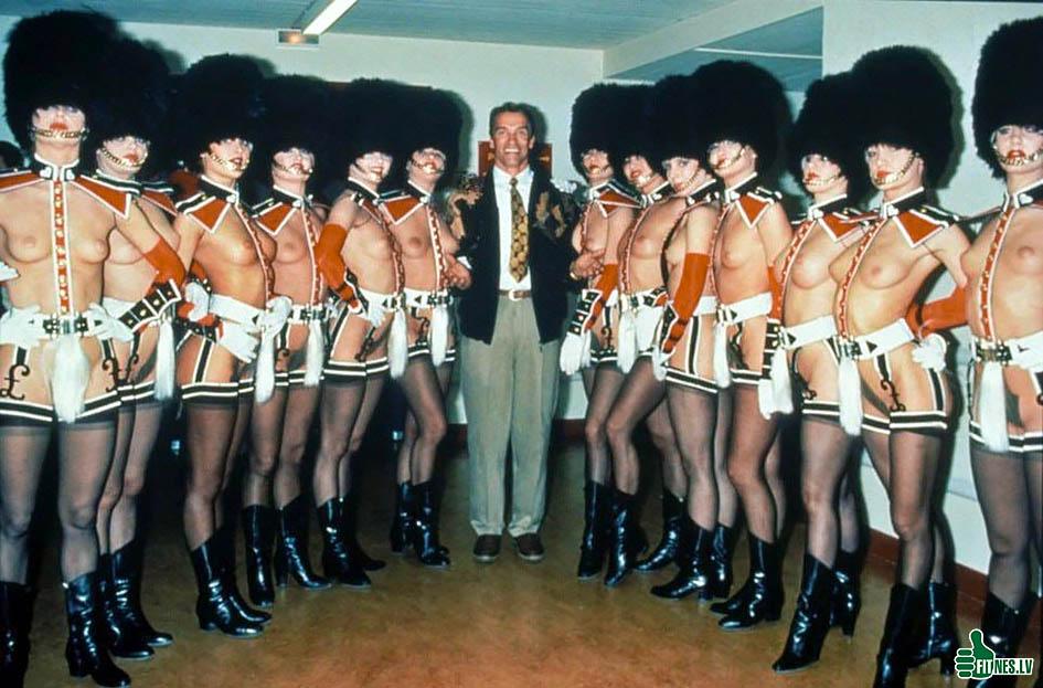 http://img.fitnes.lv/2/humour_Arnold_Schwarzenegger_2778883.jpg