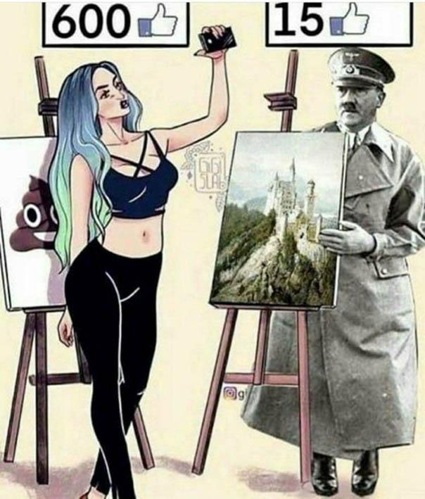 http://img.fitnes.lv/2/humour_Hitler_38839944.jpg