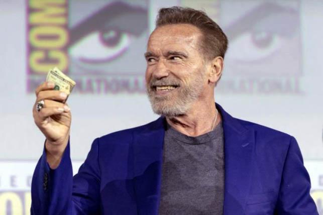 http://img.fitnes.lv/2/humour_Schwarzenegger_278765.jpg