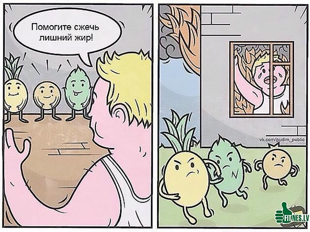 http://img.fitnes.lv/2/humour_anime_289937671.jpg