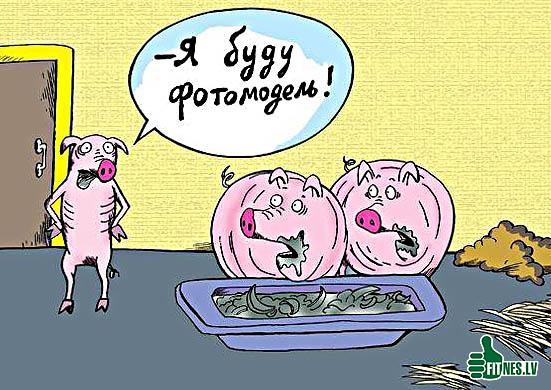 http://img.fitnes.lv/2/humour_anime_292038823222.jpg