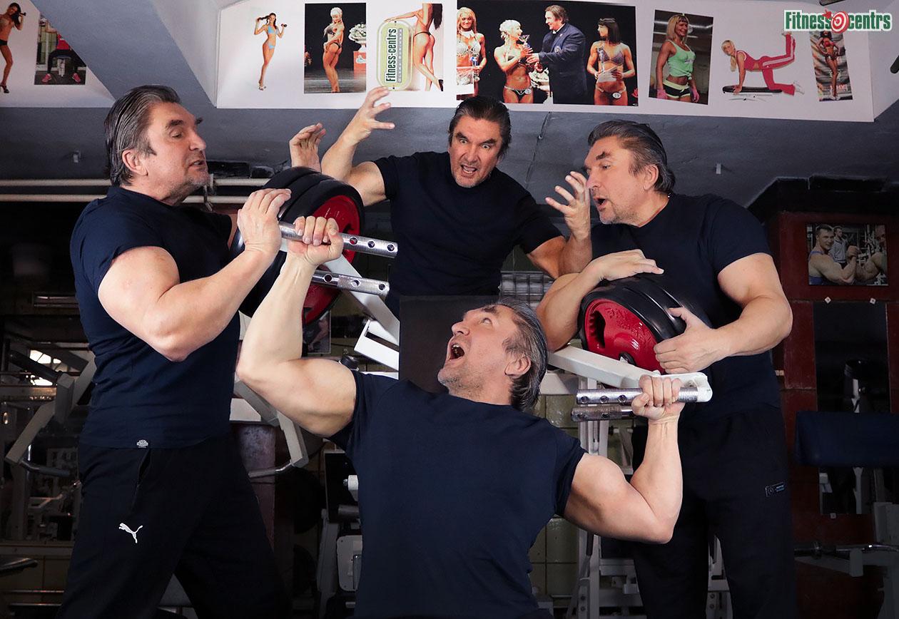 http://img.fitnes.lv/2/humour_bodybuilding-28919182723.jpg