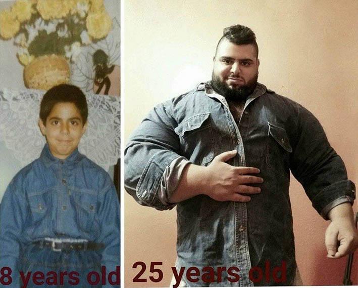http://img.fitnes.lv/2/humour_bodybuilding_178727166162.jpg