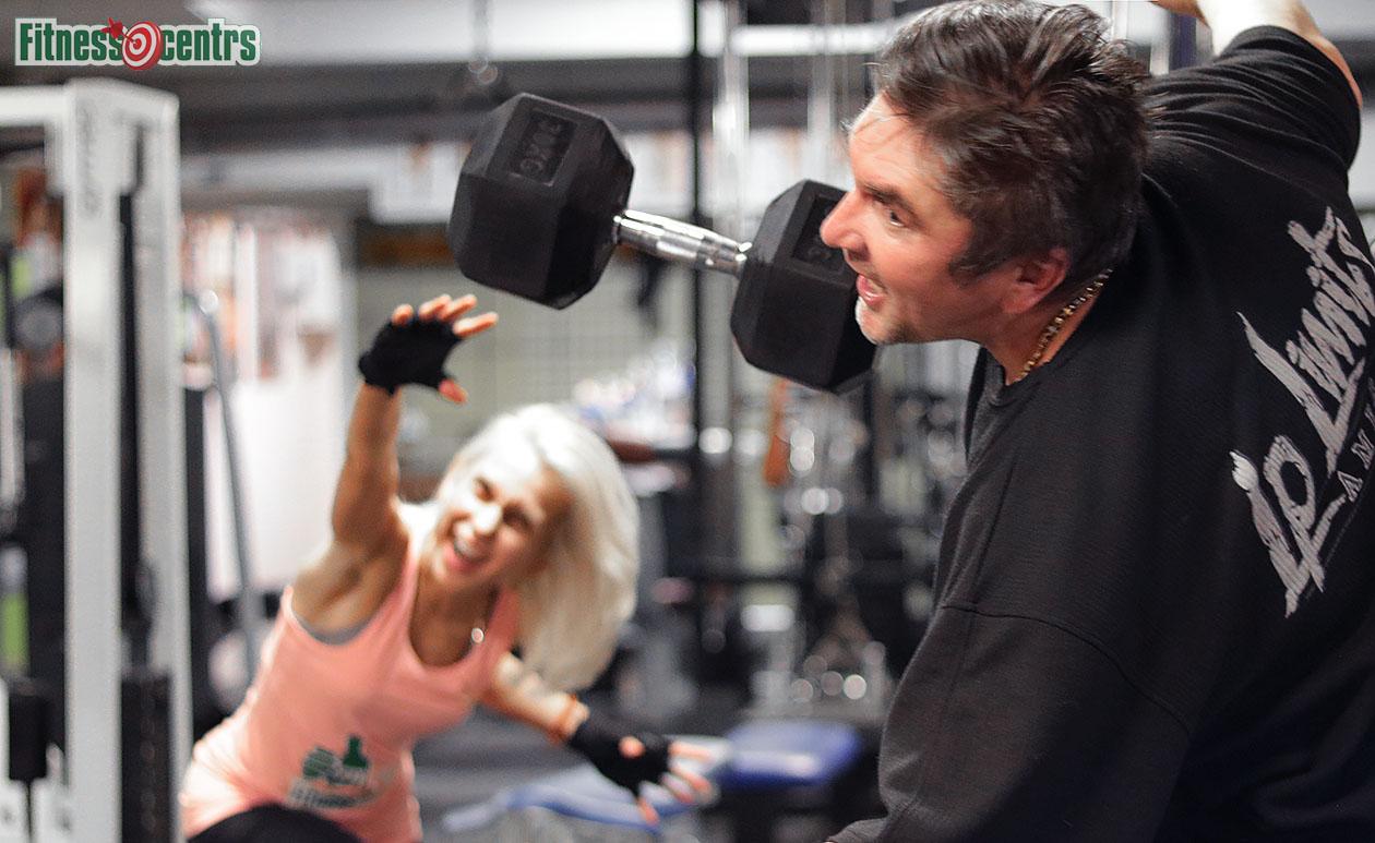 http://img.fitnes.lv/2/humour_bodybuilding_267832_7691.jpg