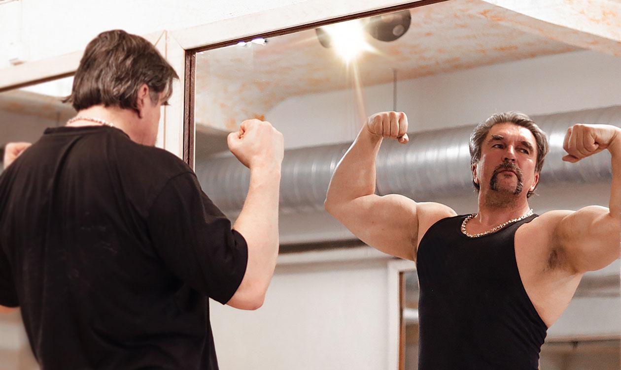 http://img.fitnes.lv/2/humour_bodybuilding_278283883843.jpg