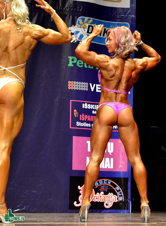 http://img.fitnes.lv/2/humour_bodybuilding_278_0339.jpg