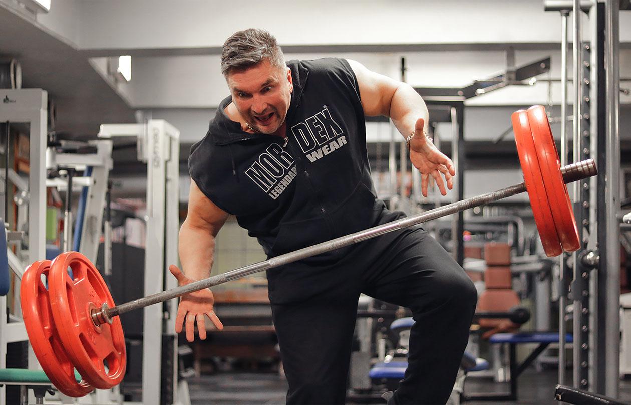 http://img.fitnes.lv/2/humour_bodybuilding_2798301863571.jpg
