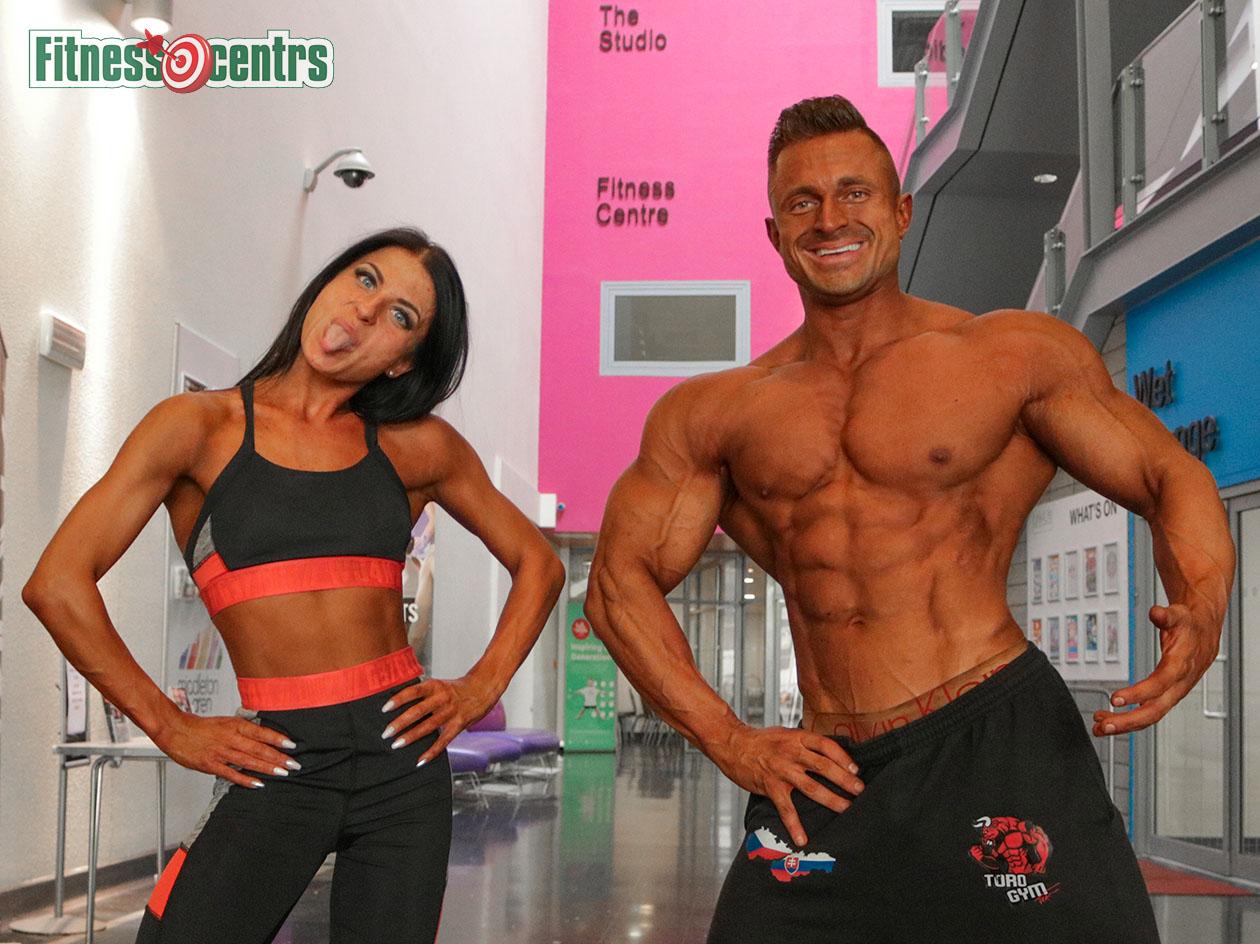 http://img.fitnes.lv/2/humour_bodybuilding_3684_8988.jpg