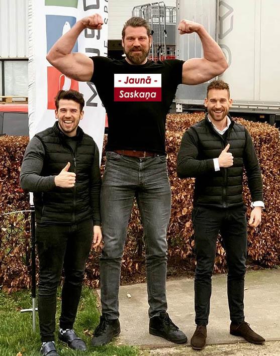 http://img.fitnes.lv/2/humour_bodybuilding_373839944.jpg