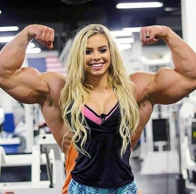 http://img.fitnes.lv/2/humour_bodybuilding_7893934.jpg