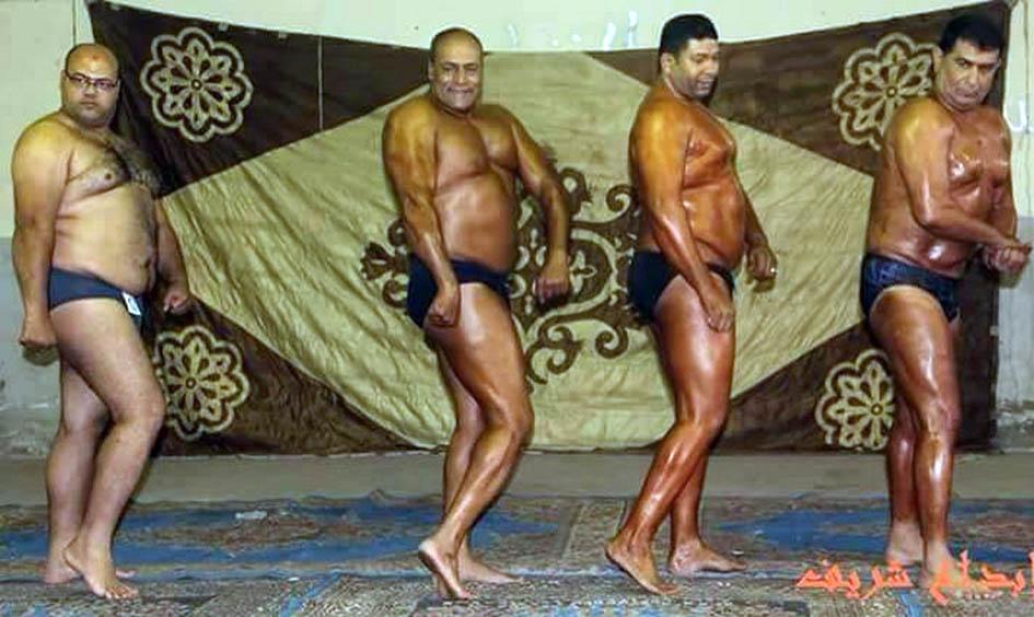http://img.fitnes.lv/2/humour_bodybuilding_884645562.jpg