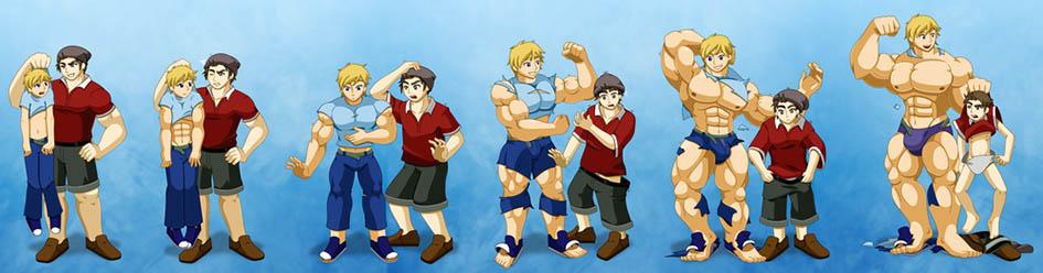 http://img.fitnes.lv/2/humour_bodybuilding_89475.jpg