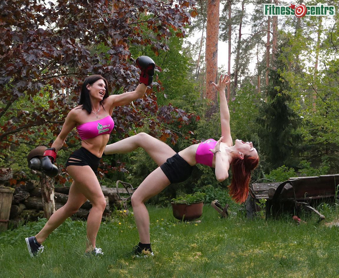 http://img.fitnes.lv/2/humour_boxing_728289376.jpg