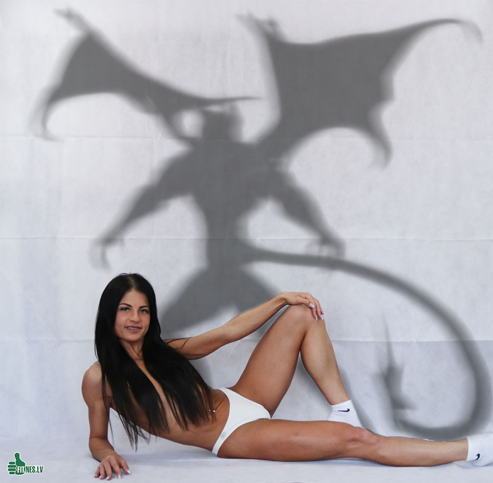 http://img.fitnes.lv/2/humour_diablo_2688923_1006.jpg