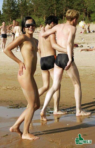 http://img.fitnes.lv/2/humour_erotika_75373976.jpg