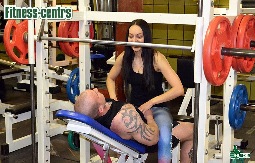 http://img.fitnes.lv/2/humour_fitness_0059.jpg