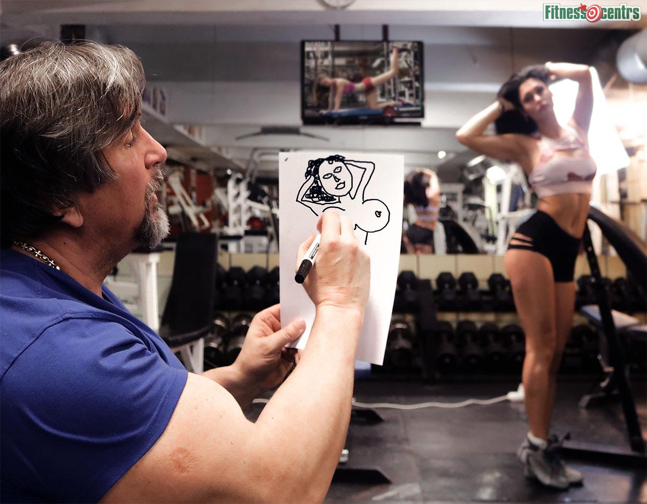 http://img.fitnes.lv/2/humour_fitness_2728188.jpg