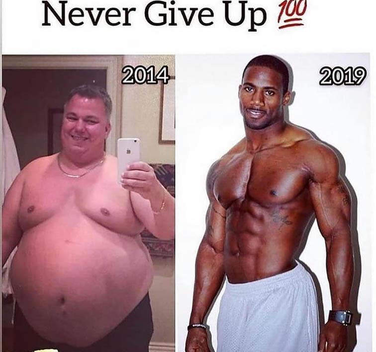 http://img.fitnes.lv/2/humour_fitness_2728837.jpg