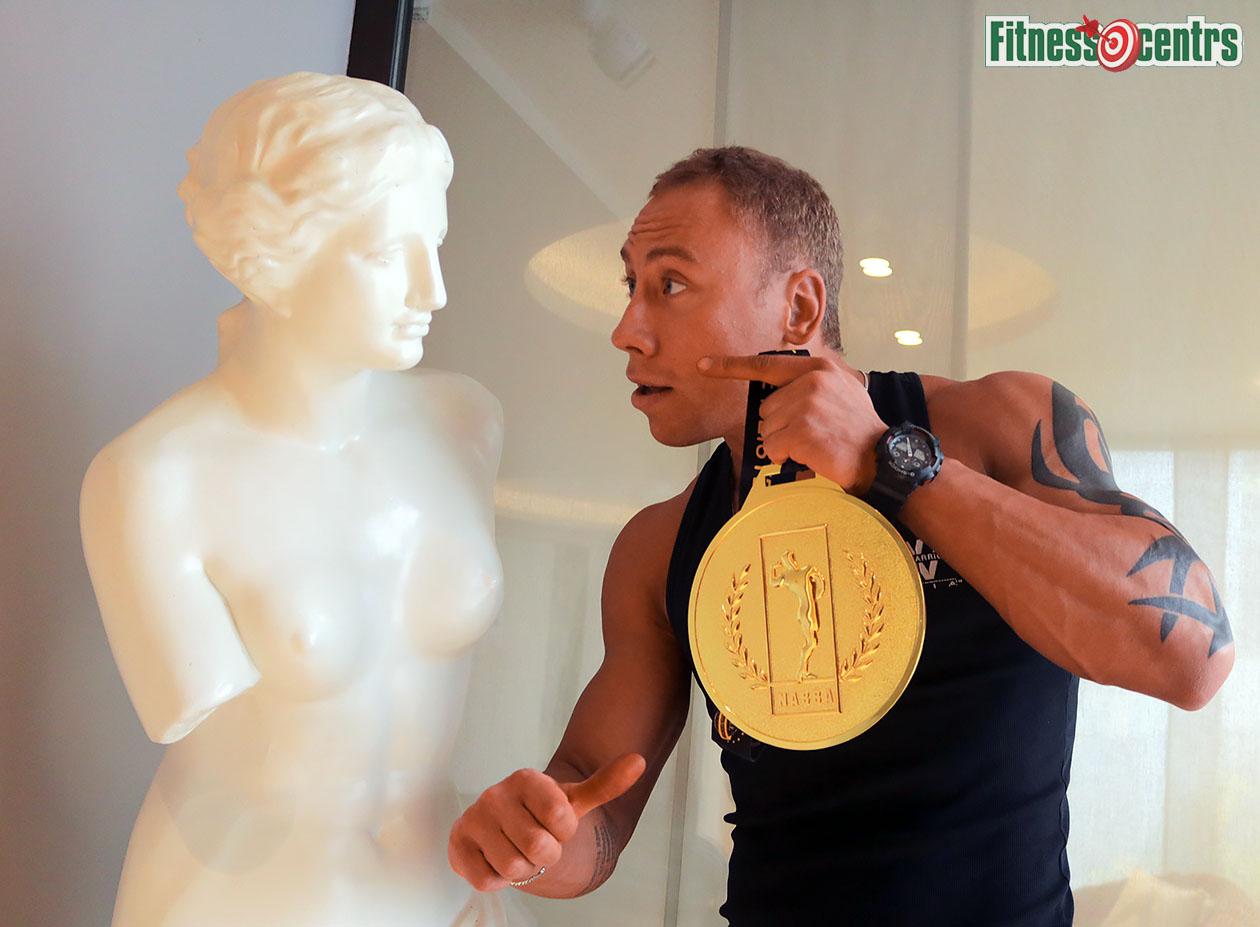 http://img.fitnes.lv/2/humour_fitness_27828_3608.jpg