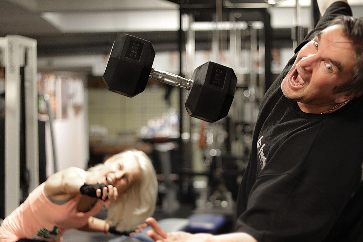 http://img.fitnes.lv/2/humour_fitness_7284987.jpg
