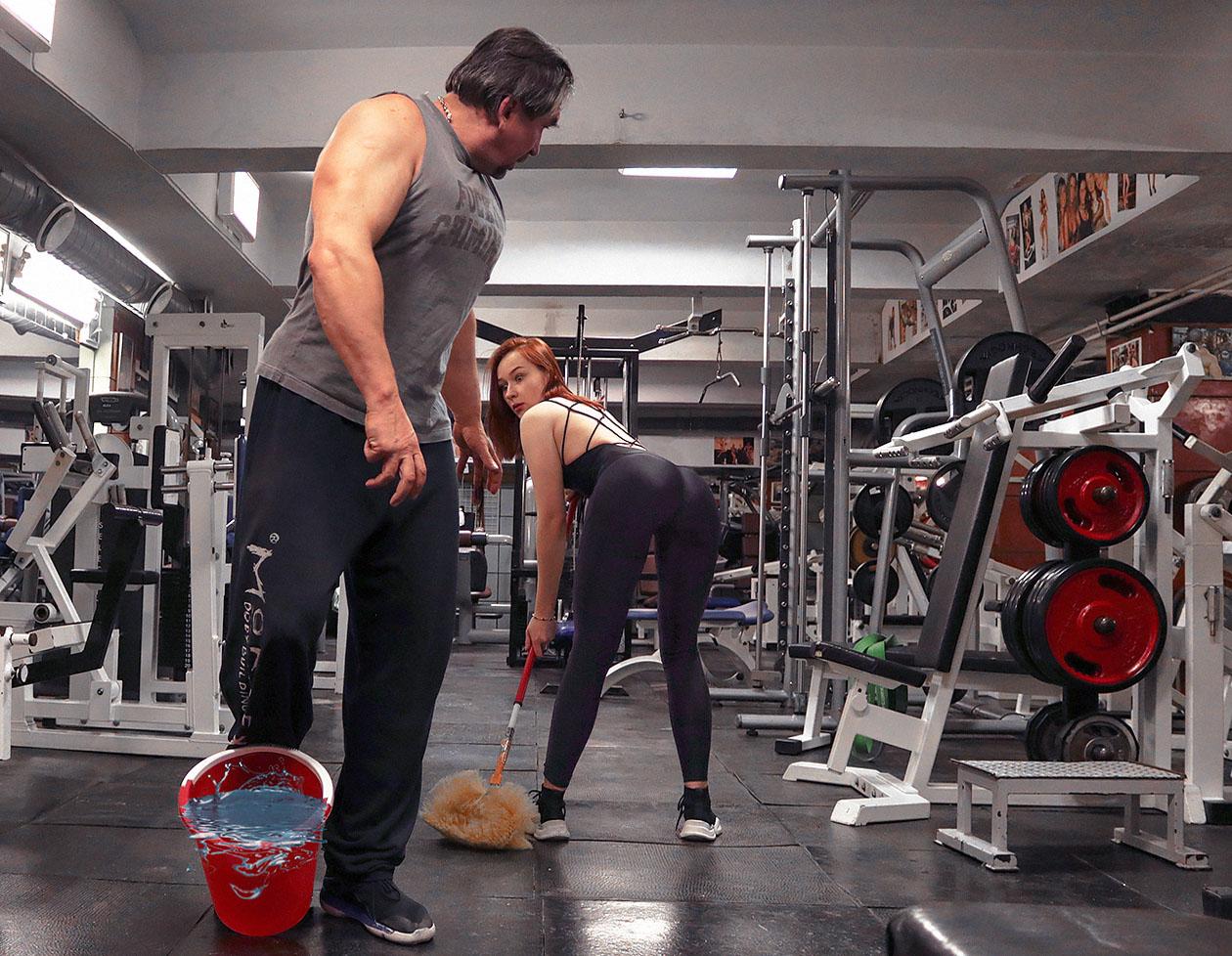 http://img.fitnes.lv/2/humour_fitness_771818176363.jpg