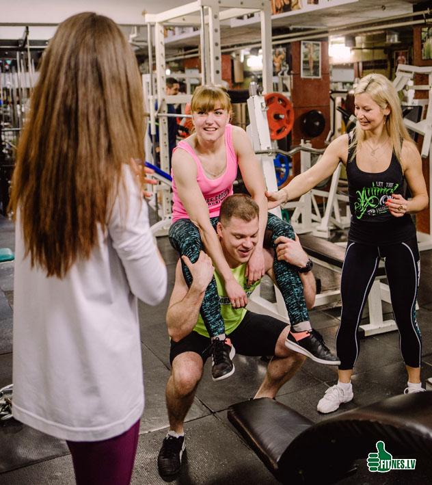 http://img.fitnes.lv/2/humour_fitness_9384940.jpg