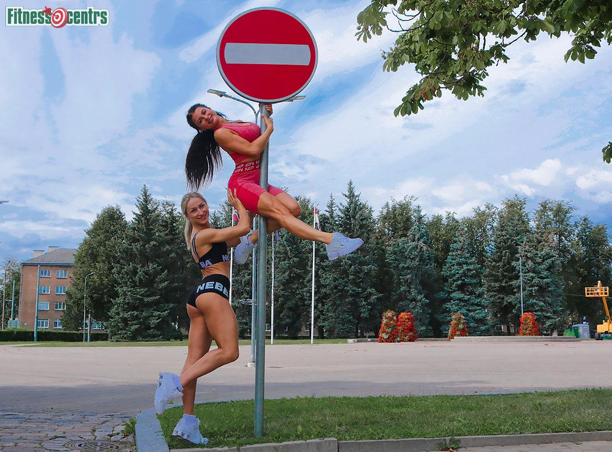 http://img.fitnes.lv/2/humour_fitness_babes_27883883.jpg