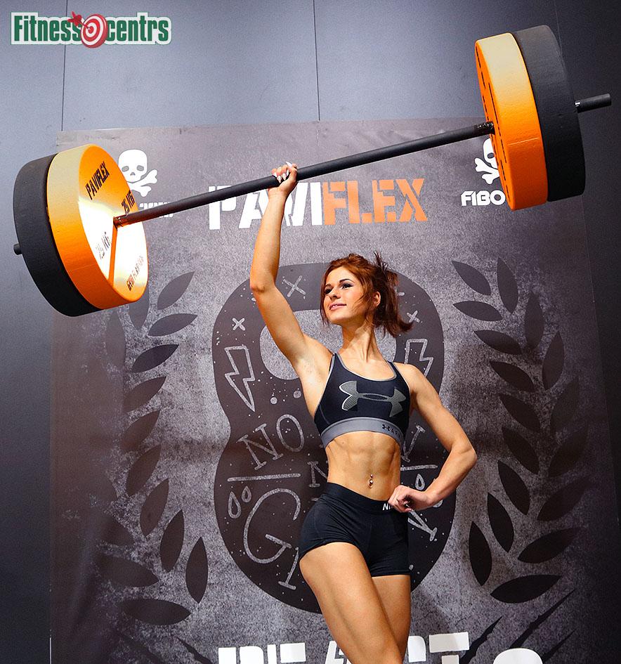 http://img.fitnes.lv/2/humour_fitness_girl_2893762.jpg