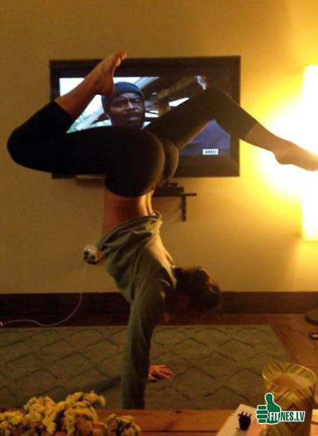 http://img.fitnes.lv/2/humour_fitness_girls_18034.jpg