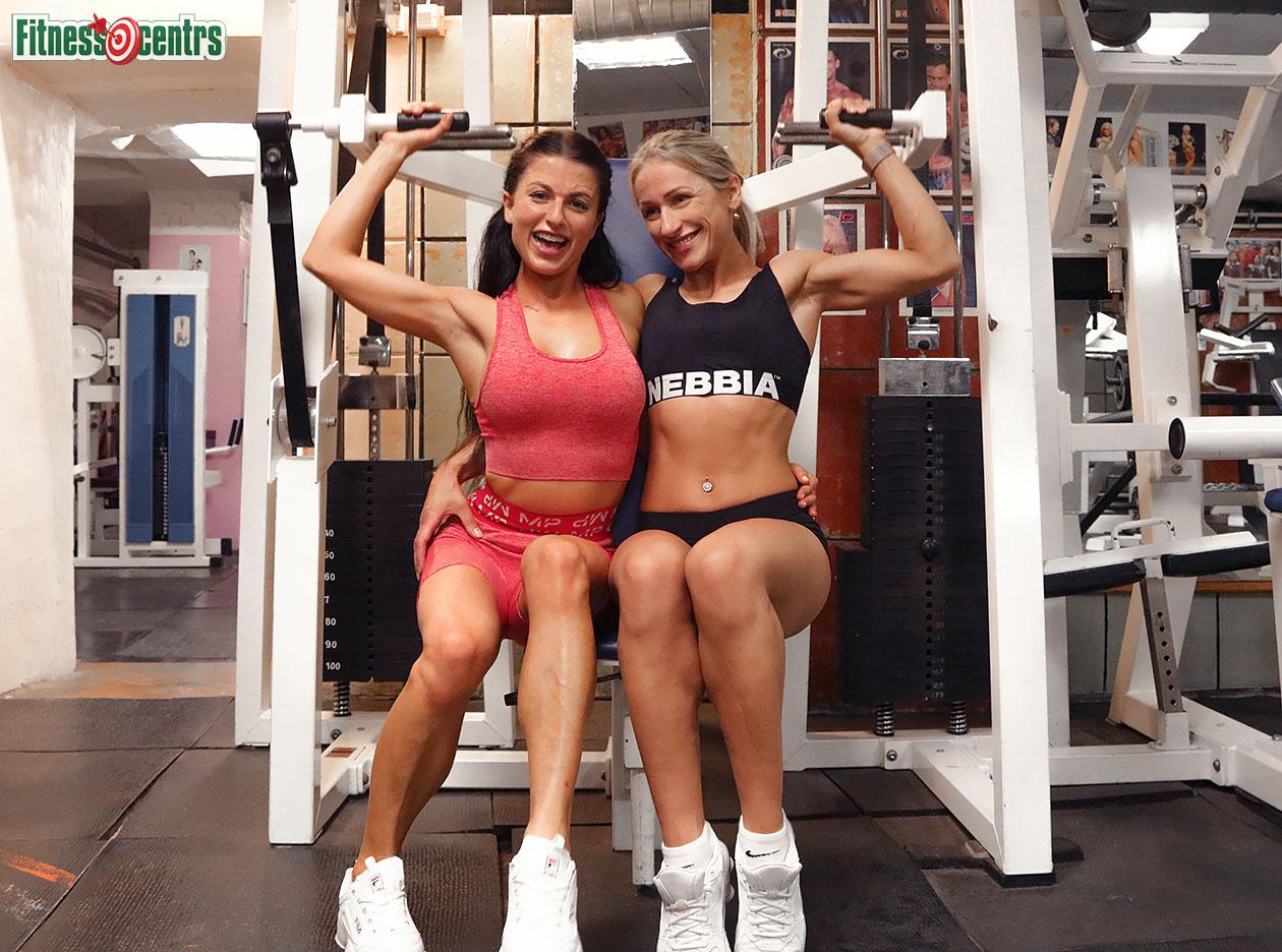 http://img.fitnes.lv/2/humour_fitness_girls_27883872.jpg