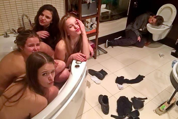http://img.fitnes.lv/2/humour_girls-28828737.jpg