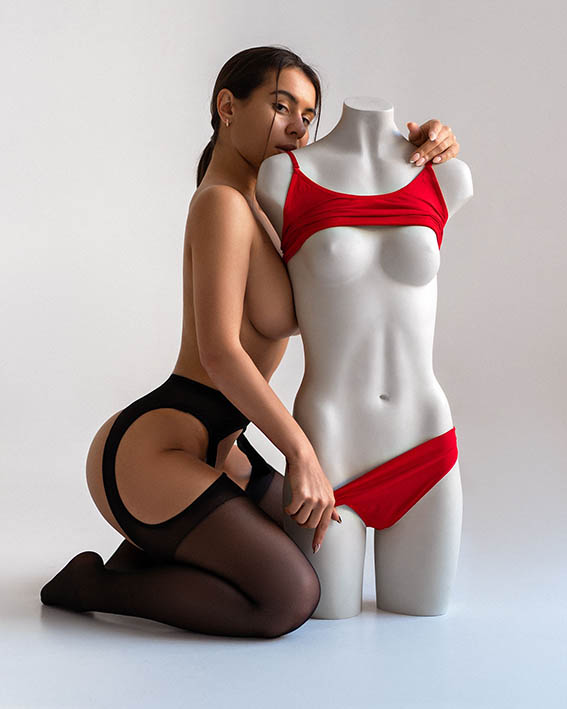 http://img.fitnes.lv/2/humour_girls_378827642.jpg