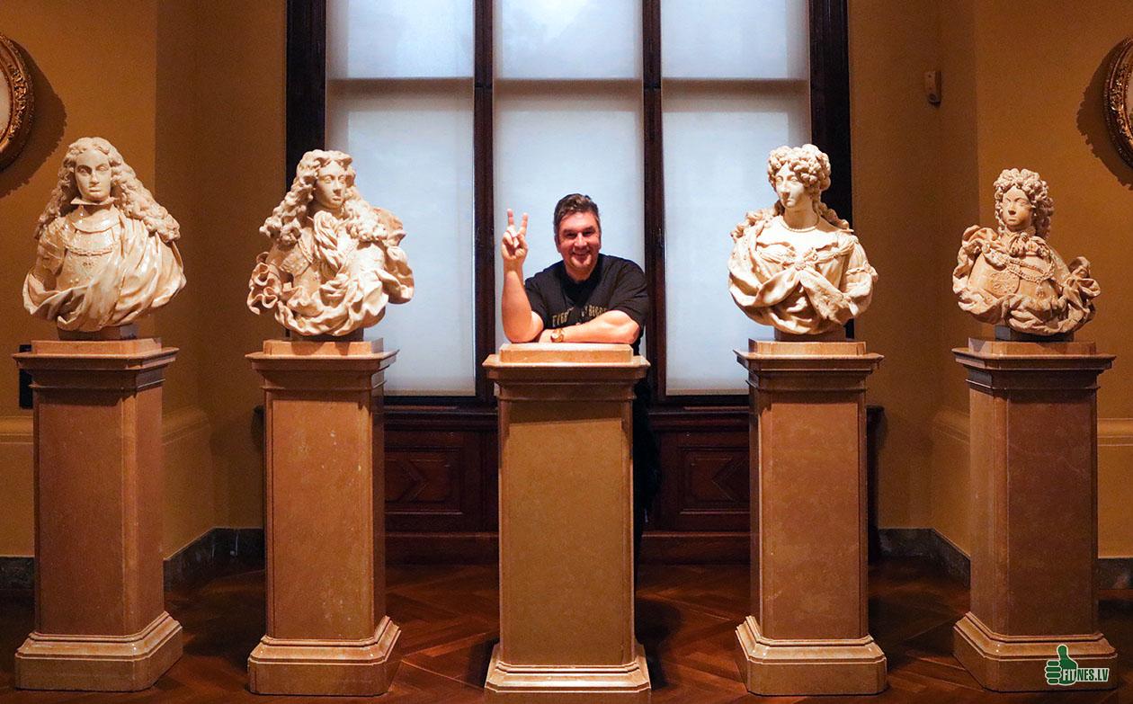http://img.fitnes.lv/2/humour_museum_178281_4937.jpg