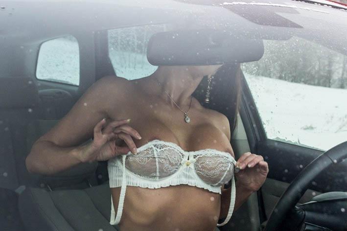 http://img.fitnes.lv/2/humour_nude_girls_38949855.jpg