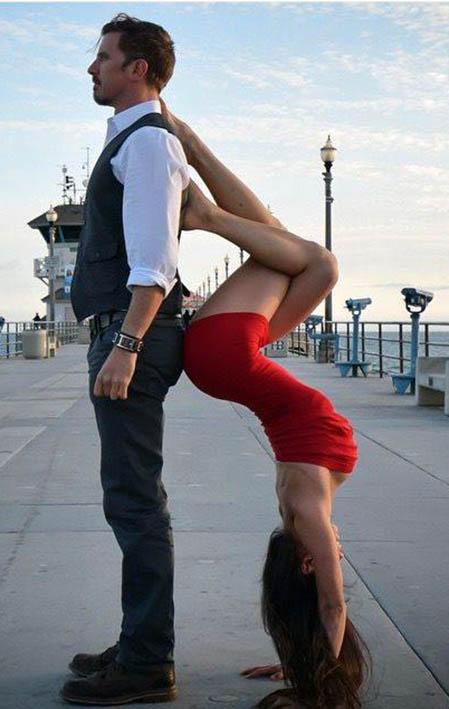 http://img.fitnes.lv/2/humour_photo-39975672895.jpg