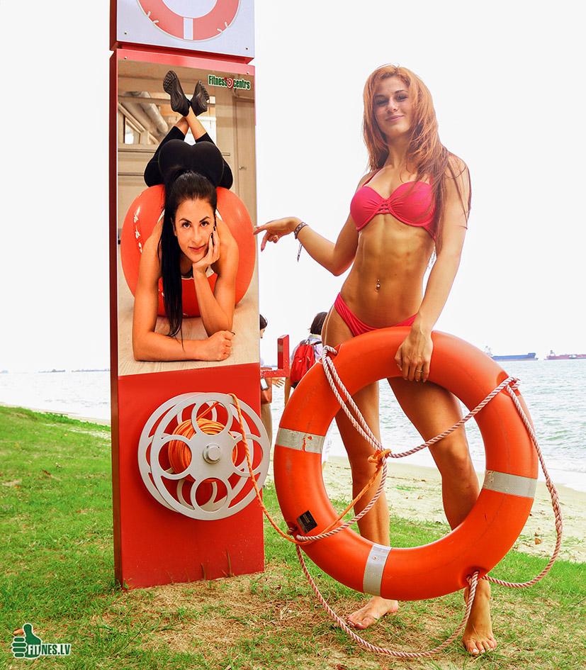 http://img.fitnes.lv/2/humour_photo_27836589934.jpg