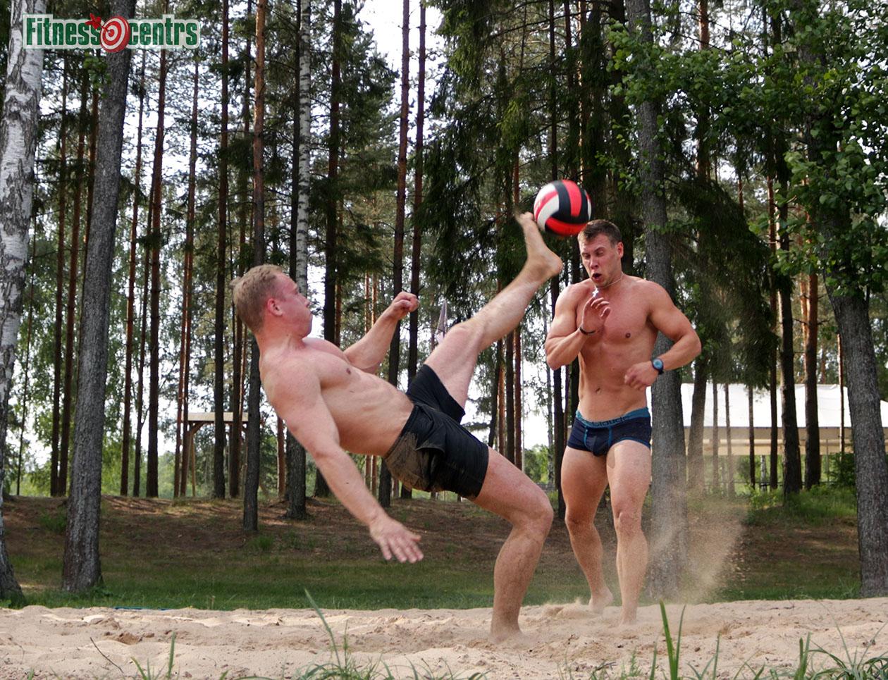 http://img.fitnes.lv/2/humour_photo_288763_9297.jpg