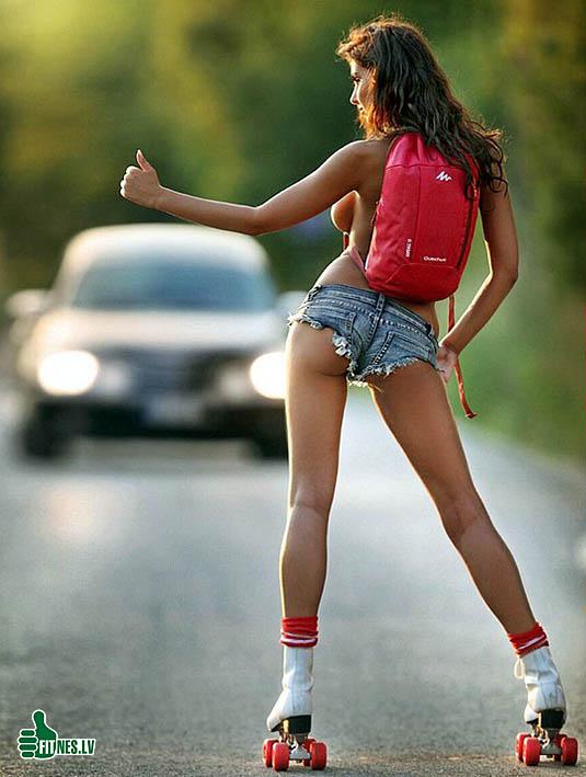 http://img.fitnes.lv/2/humour_photo_37268994671.jpg