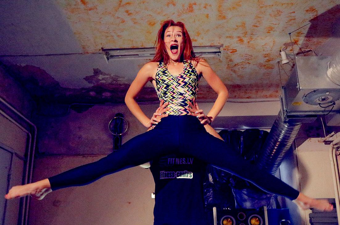 http://img.fitnes.lv/2/humour_photo_7273523_6972.jpg