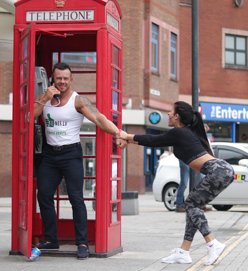 http://img.fitnes.lv/2/humour_photo_7828372_7644.jpg