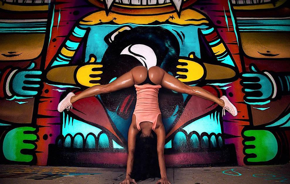 http://img.fitnes.lv/2/humour_photo_837658264443.jpg