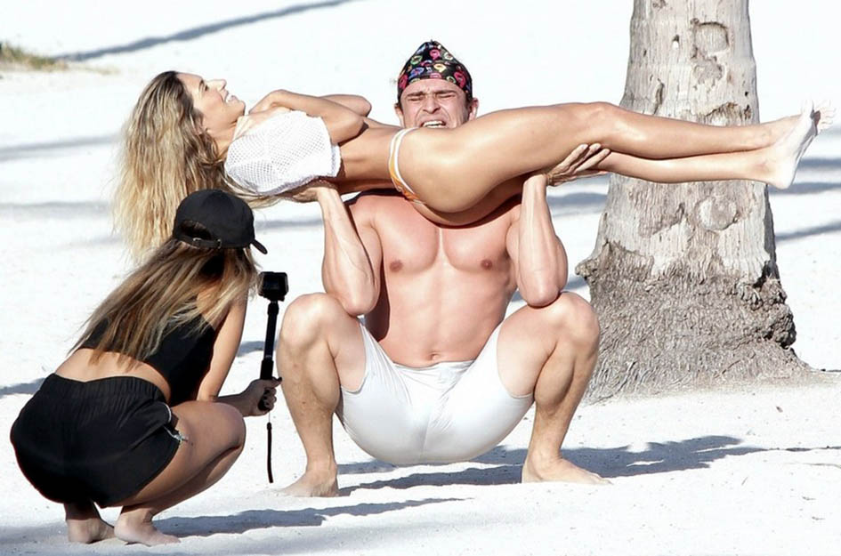 http://img.fitnes.lv/2/humour_photo_922345615484.jpg