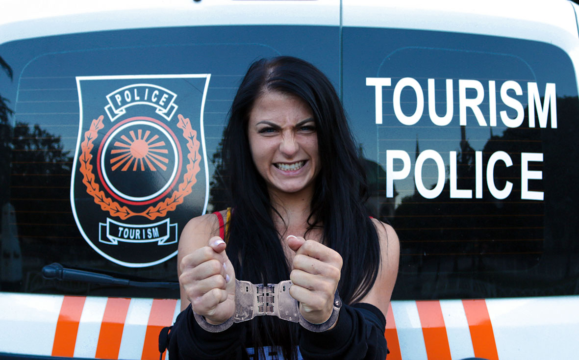 http://img.fitnes.lv/2/humour_police_Istanbul_37893.jpg