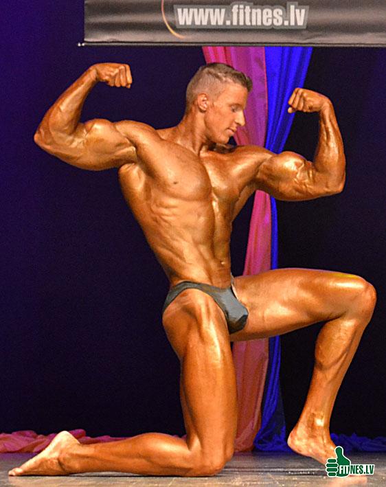 http://img.fitnes.lv/2/junior_0524.jpg