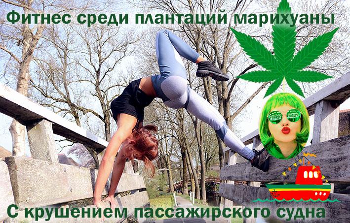 http://img.fitnes.lv/2/kanabis_video_92871844.jpg