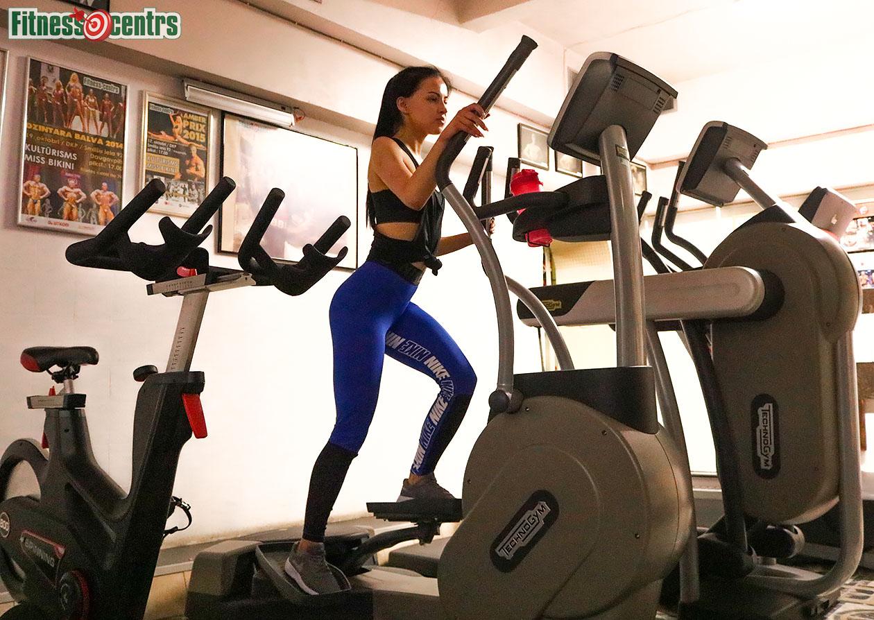 http://img.fitnes.lv/2/kardio_2783_4141.jpg