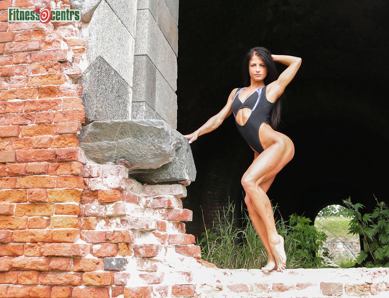 http://img.fitnes.lv/2/kazemati_291821_0298.jpg