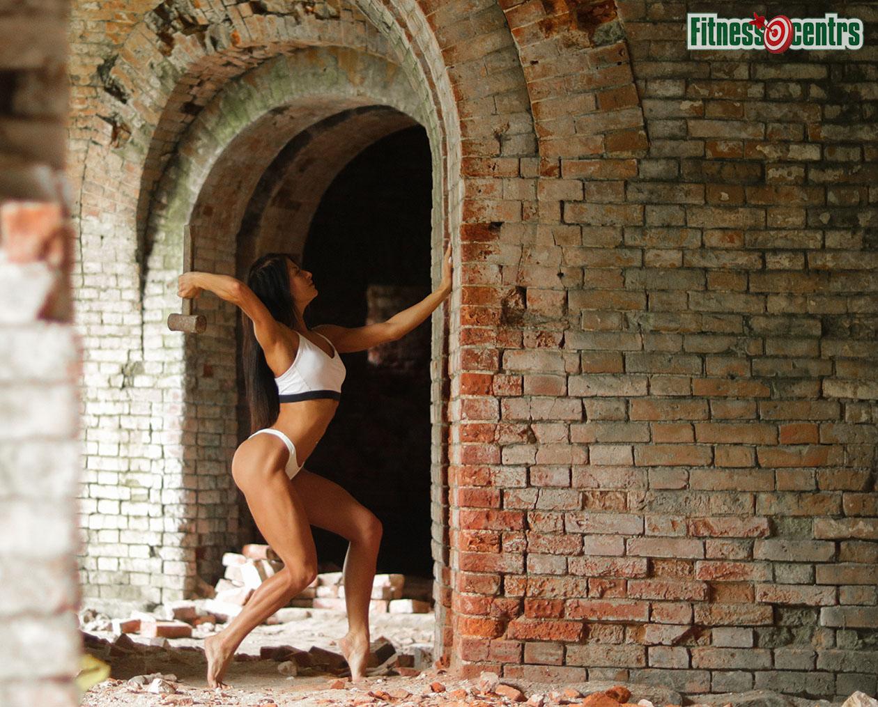http://img.fitnes.lv/2/kazemati_krepost_892_0125.jpg